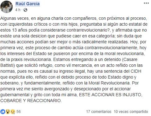 https://www.urgentebo.com/sites/default/files/Raul.Garcia.jpg