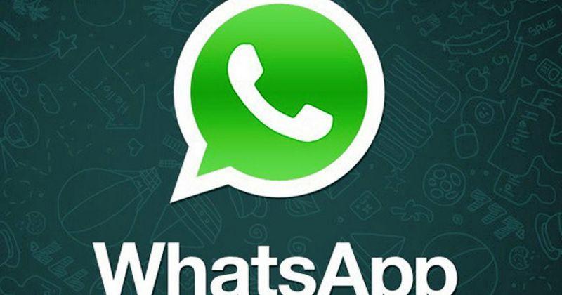 ¿Qué hacer si te suspenden o desactivan la cuenta de WhatsApp?
