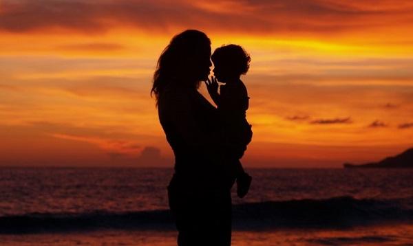 Aventura: Amor De Madre Part 2 Song Lyrics