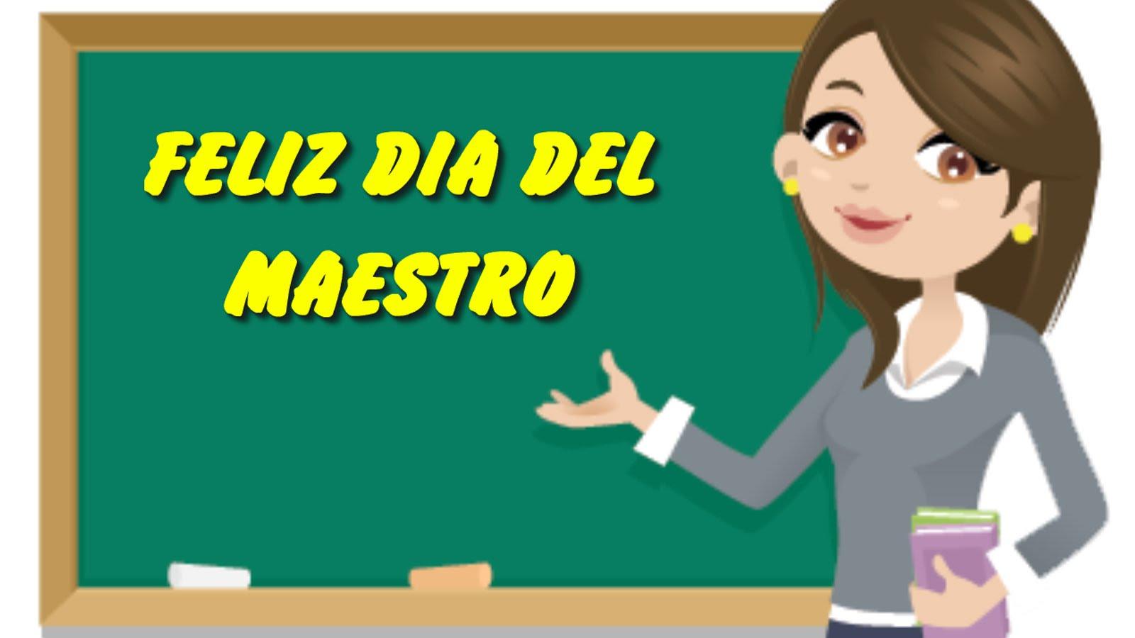Por qué se celebra el día del maestro boliviano? | Urgentebo