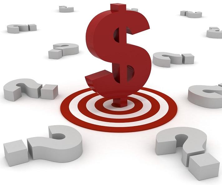 La econom a de mercado es una econom a de precios urgentebo - Figuras de lladro precios ...