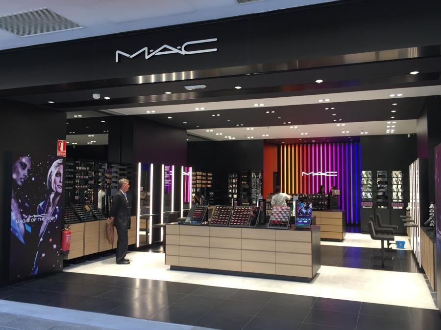 MAC abrirá su primera tienda en Bolivia | Urgentebo